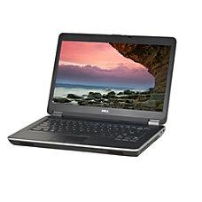 Dell Latitude E6440 Laptop 14 Screen