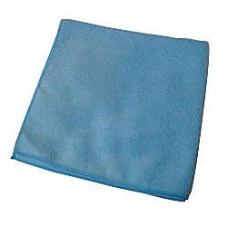 Microfiber Technologies All Purpose Microfiber Cleaning