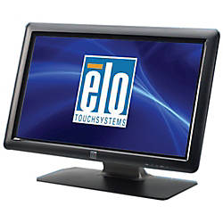 Elo 2201L 22 Touchscreen LED backlit