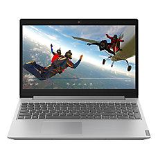 Lenovo IdeaPad L340 Laptop 156 Screen