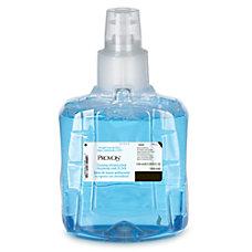PROVON Foaming Antimicrobial Floral Scent Handwash