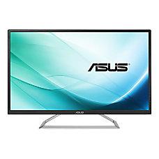 Asus VA325H 315 LED LCD Monitor