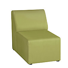 Marco Single Chair 295 H Leap