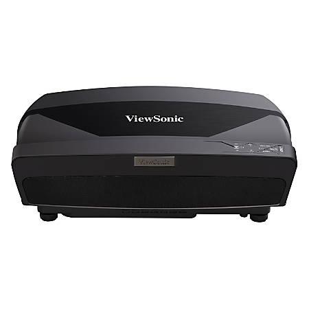 Viewsonic LS820 Laser Projector - 1080p - HDTV