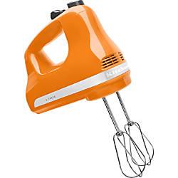 KitchenAid KHM512TG Hand Mixer