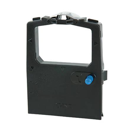 OKI® 52102001 Black Nylon Printer Ribbon