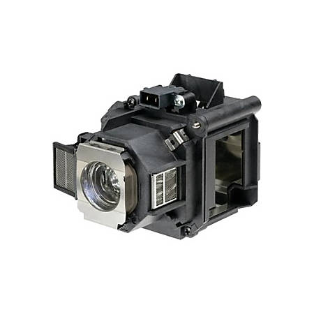 Epson V13H010L62 Replacement Lamp