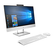 HP Pavilion 24 x030 All In