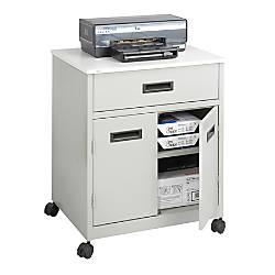 office max copy machine