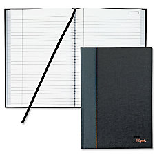 TOPS Royale Casebound Notebook 8 14