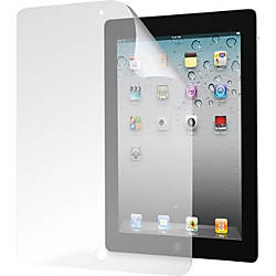 Griffin TotalGuard Screen Protector Clear