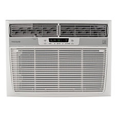 Frigidaire FFRE1533S1 Window Air Conditioner Cooler