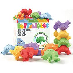 Fat Brain Toy Company Reptangles Grades