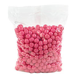 Sweets Candy Company Pink Grapefruit Sours