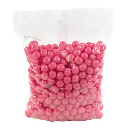 Sweet's Candy Company Pink Grapefruit Sours, 5-Lb Bag