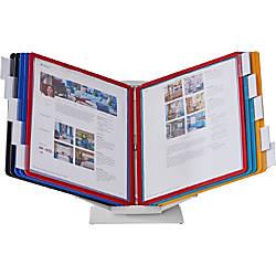 Sherpa Vario Display System