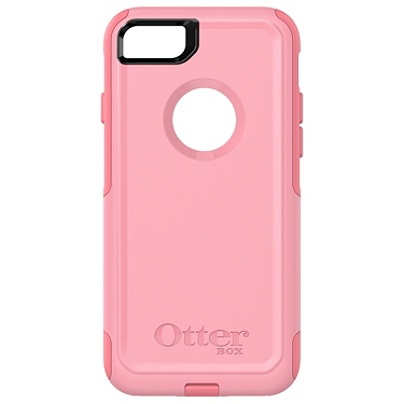 the latest 59f0a ca223 OtterBox® Commuter Series Case For Apple® iPhone® 7, Rosemarine Way Item #  481556