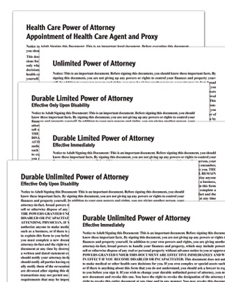 Adams power of attorney by office depot officemax solutioingenieria Image collections
