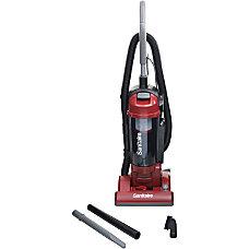 Sanitaire Hepa Upright Vacuum 350 quart