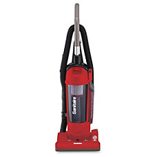 Sanitaire Electrolux Hepa Upright Vacuum 350