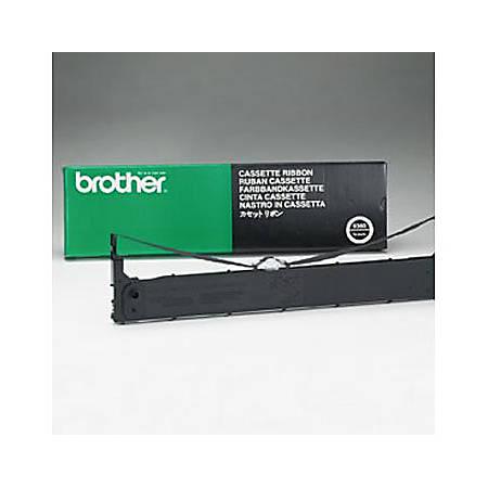 Brother® 9360 Black Nylon Printer Ribbon