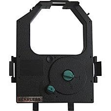 Industrias Kores Ribbon Dot Matrix Black