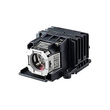Canon Projector Lamp - Projector Lamp