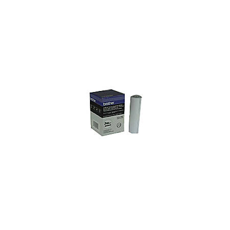 Brother® 6840 Thermal Transfer Film, 98', Box Of 4