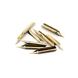 Speedball Hunt Artists Imperial Pen Nibs