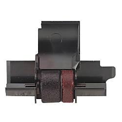 Industrias Kores Ink Roller Black Red