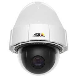 AXIS P5414 E Network Camera Color