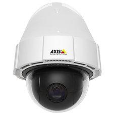 AXIS P5415 E Network Camera Color