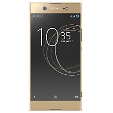 Sony Xperia XA1 Ultra G3223 Cell