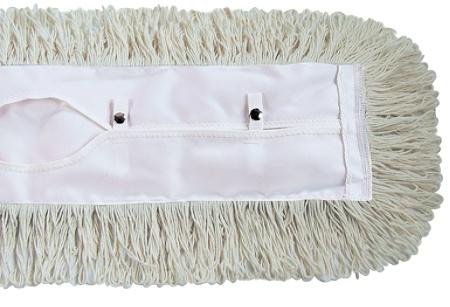 Wilen Long-Loop Dust Mop, 5