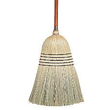 Wilen Maid 17 Broom