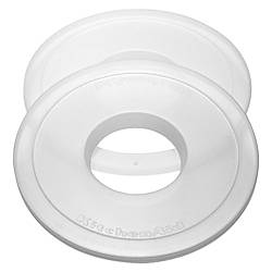 KitchenAid KBC5N Bowl Cover