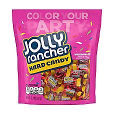Jolly Rancher Watermelon Hard Candy 124
