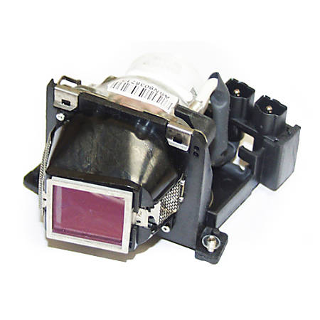 Premium Power Products Lamp for Mitsubishi Front Projector