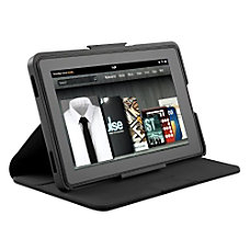 Speck Products FitFolio Case For Kindle