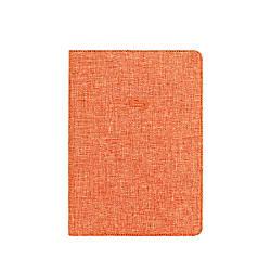 Solo Urban Slim Case For iPad
