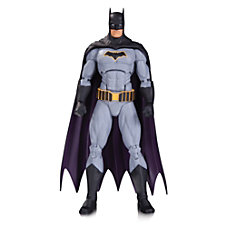 DC Comics Collectibles Dark Knight Figure