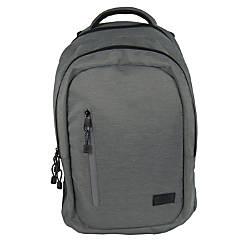 Dickies Geyser Backpack With 16 Laptop