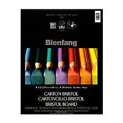 Bienfang Drawing Bristol Pads 11 x