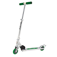 Razor A3 Scooter 35 12 H