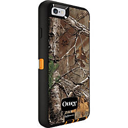 OtterBox Defender Carrying Case Holster for