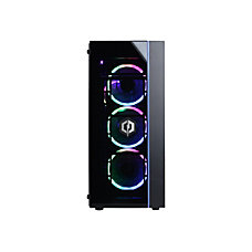 CyberPowerPC Gamer Xtreme GXi1220 MDT 1