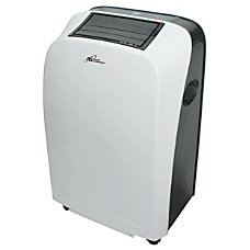 Royal Sovereign 11000 BTU portable air