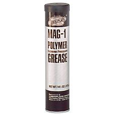 MAG 1 Grease 14 oz Cartridge