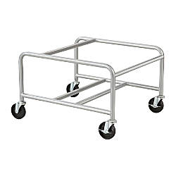 Safco Veer Chair Cart For Sled