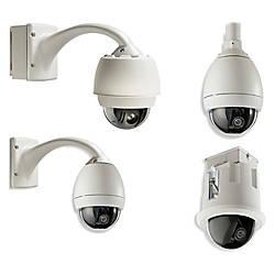 Bosch Camera Mount for Surveillance Camera